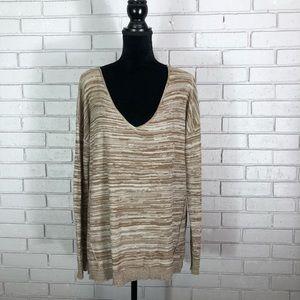 BP Oversized Women's Sweater